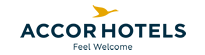 Accor Hotels Logo