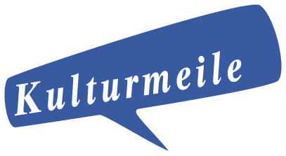 Kulturmeile Bubble